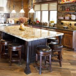 traditional kitchens with islands traditional kitchen hs