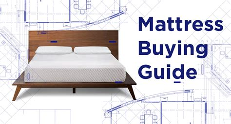 Mattress Purchase by Complete Guide To Purchasing A Mattress 2019 Sleepare