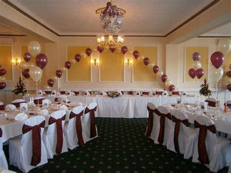 How To Save Money On Your Wedding Multimatrimonycom