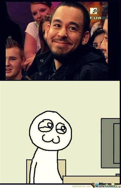 Linkin Park Memes - 15 best meme faces 3 images on pinterest ha ha funny stuff and funny things