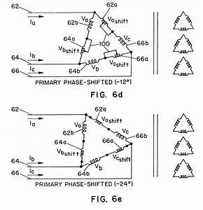 Patent Us6340851