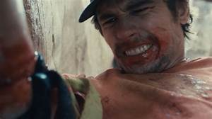 Sounding Off His Arm in 127 Hours | Video Word Made Flesh