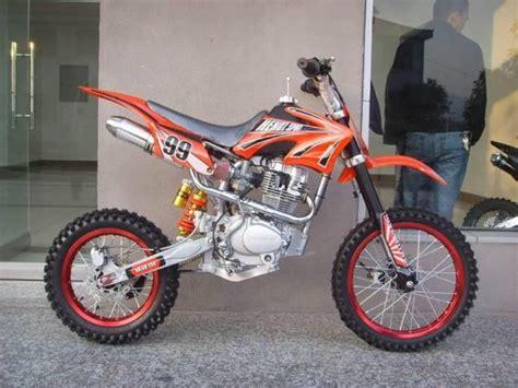 250cc Dirt Bike/mini Bike/cross/mini Cross/motorcycle/moto