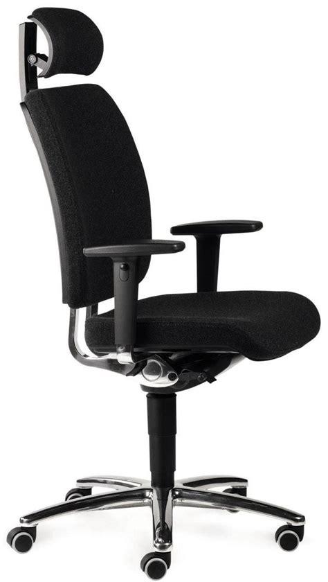chaise orthopédique de bureau tunisie chaise de bureau orthopédique