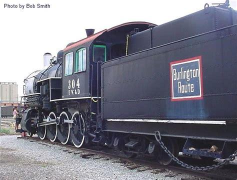 Texas Railroad Sesquicentennial - Sesquicentennial Week