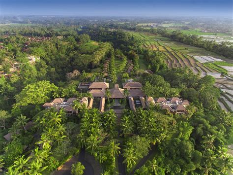 Maya Ubud Resort And Spa Ubud Updated 2019 Prices