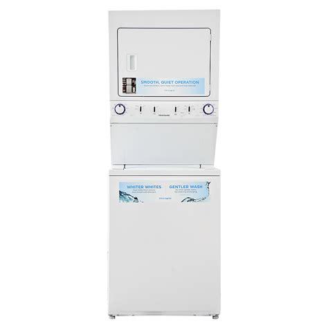 centro de lavado frigidaire no yena de agua la tina yoreparo
