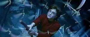 Winged Keys - Harry Potter Wiki