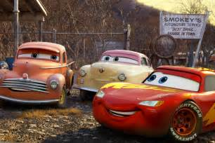 Cars 3 Ending What Does It Mean For Lightning Mcqueen