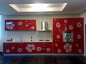 digital printing on metal printing on metal mumbai india With kitchen colors with white cabinets with plant print wall art