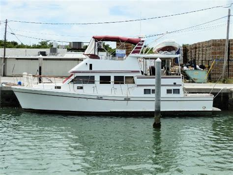 Trader Boat For Sale Uk by Marine Trader Boats For Sale 2 Boats