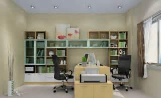home office interior minimalist home office interior design home office