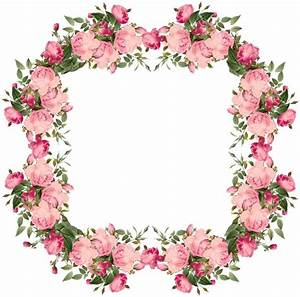 1332 best images about clipart frames on Pinterest ...