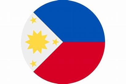 Philippines Cultural Flag Challenges