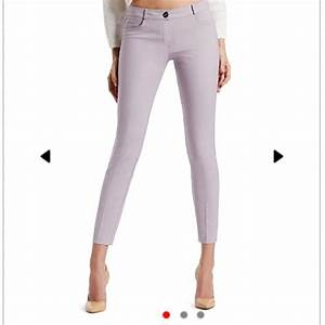 39% off Marciano Pants - New marciano cream colored stretch skinny jeans from Dreyau0026#39;s closet on ...