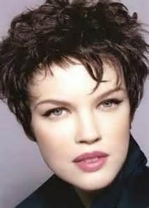 coupe de cheveux pour femme ronde coupe de cheveux femme court effilé 2015 coupe de cheveux femme court 2016