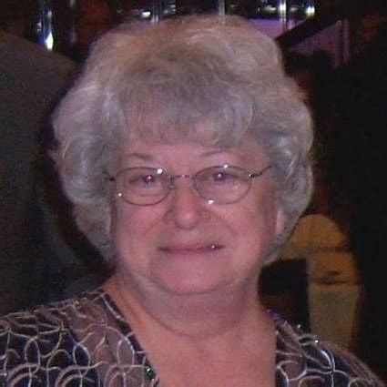 chafin funeral home obituary of nancy lou chafin wilson funeral home serving