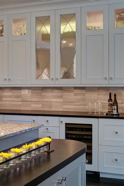 center kitchen island designs multi functional transitional hinsdale kitchen by drury design