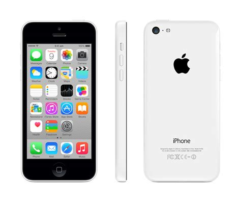 iphone 16gb iphone 5c 16gb compare plans deals prices whistleout