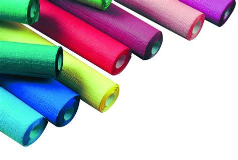 nappes papier nappes jetables set de table en papier dunicel non tiss 233 nappe papier damass 233