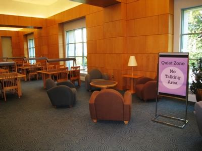 study spaces topeka shawnee county public library