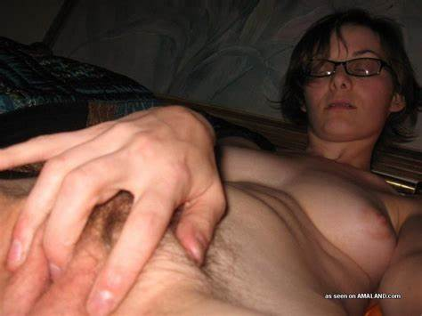 Big Chested Wife Shows Them Everything Life Window Bitch Game Hippie