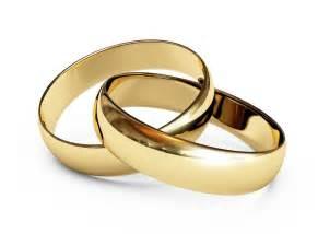 mariage sunna le mariage les erreurs à ne pas commettre islampratique