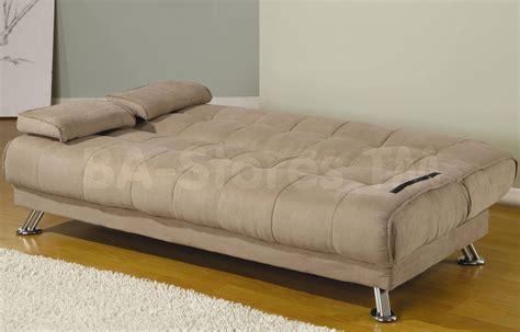 Sofa Sleeper Sheets by Sleeper Sofa Sheets Best Sleeper Sofa Sheets