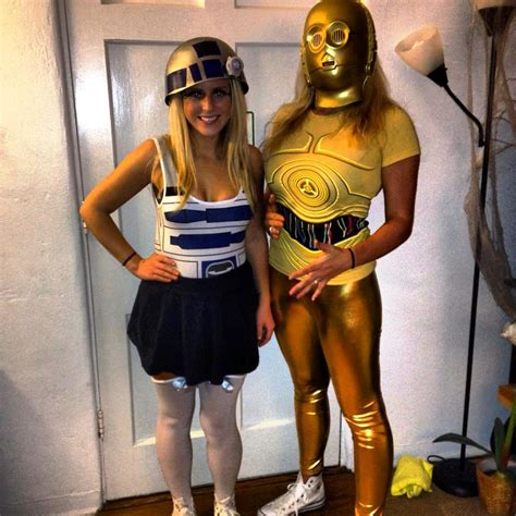 friend halloween costumes   totally