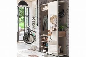 Meuble D Entrée Vestiaire : meuble entr e vestiaire design novomeuble ~ Teatrodelosmanantiales.com Idées de Décoration