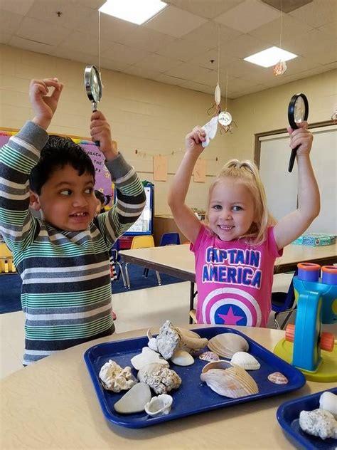 enrollment available in fox valley preschools 681 | AR 170819286