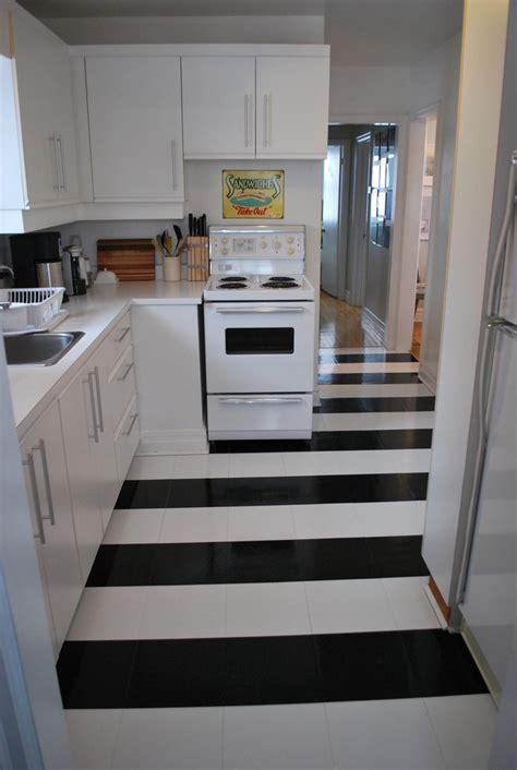 splashy peel  stick vinyl tile  kitchen contemporary