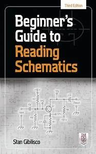 Pdf U22d9 Beginner U0026 39 S Guide To Reading Schematics  Third Edition