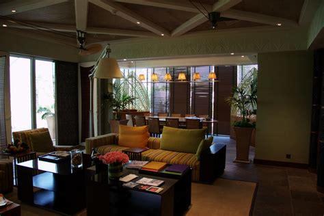images villa restaurant property living room