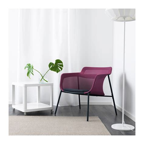shopping ikea ps 2017 collection stylish and trendy