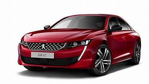 Peugeot Cabriolet 2018 : t m teknik detaylar ve radikal de i imleriyle 2018 peugeot 508 resmiyet kazand log ~ Melissatoandfro.com Idées de Décoration