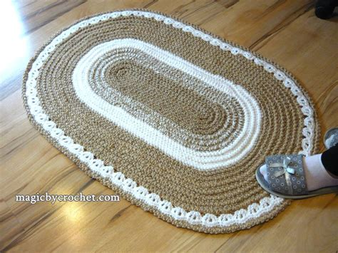 Braided Doormat by Oval Braided Rug Braided Doormat 2x3 Ft Rug Colors