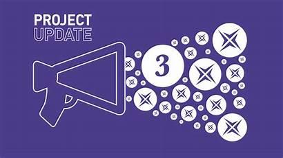 Update Project Updates Team Medium Aml Procedures