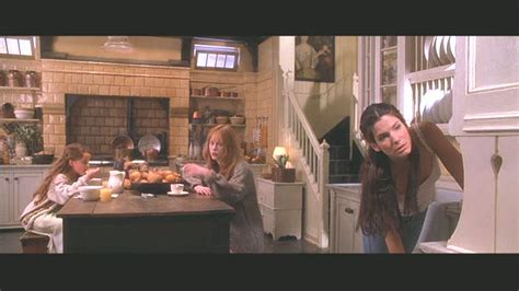 The House From Practical Magic (film