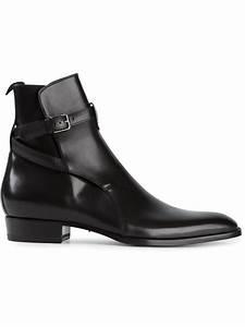 Chaussure Yves Saint Laurent Homme : sac easy yves saint laurent prix saint laurent bottines ~ Melissatoandfro.com Idées de Décoration