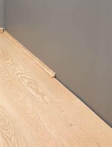 Quart De Rond : quart de rond 00216 linotapis maiello travaux d cos ~ Melissatoandfro.com Idées de Décoration