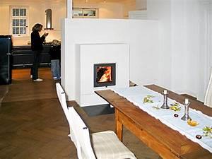 Grundofen Als Raumteiler : grundofen kachelofen kamine kachelkamine kachel fen k chenherde auch f r eigenbau ~ Sanjose-hotels-ca.com Haus und Dekorationen