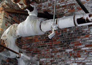 asbestos removal eastern environmental raleigh nc