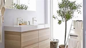 Cuisine exposition meuble salle bains meuble de salle de for Idee deco cuisine avec meuble style scandinave pas cher