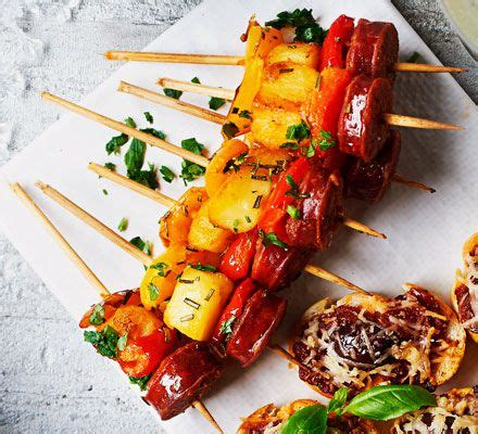 freezable canapes 25 best canapes ideas on canapes