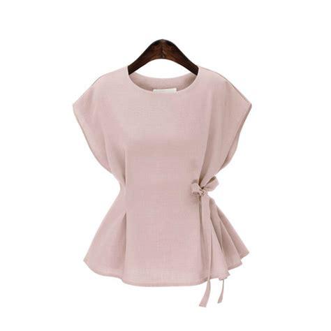 womens plus blouses lace peplum top reviews shopping lace peplum top
