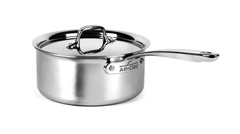 cookware clad stainless d3 compact sets steel piece cutleryandmore
