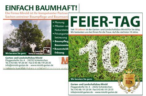 Garten Landschaftsbau Ausbildung Kiel by Garten Und Landschaftsbau Kiel Faszinierend Moderne