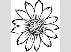 Flor De Loto Dibujos Dibujo Fabulous Flor Loto Con Tattoo Art