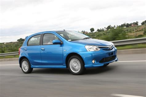 Toyota Etios Valco Hd Picture by Toyota Etios G Sp 2560x1600 Car Picture Cars Prices